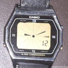 Relojes - Casio: CASIO.. Lote 254439075