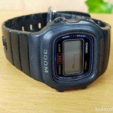 Relojes - Casio: RELOJ CASIO. Lote 254955695