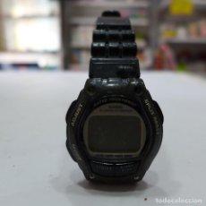 Relojes - Casio: RELOJ CASIO W-732H - 2178. Lote 255458695