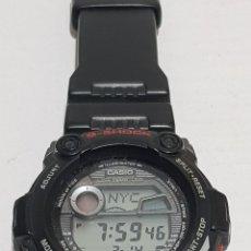 Relojes - Casio: CASIO G SHOCK G7900 / 3194. Lote 257900010