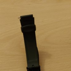 Relojes - Casio: RELOJ DE CABALLERO CASIO MODELO 3091. W-211. Lote 260427315
