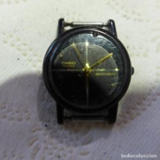 Relojes - Casio: RELOJ DE PULSERA CASIO LQ-57 - 359. Lote 260850750