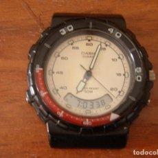 Relojes - Casio: RELOJ CASIO AW-32 AW32. Lote 261101660