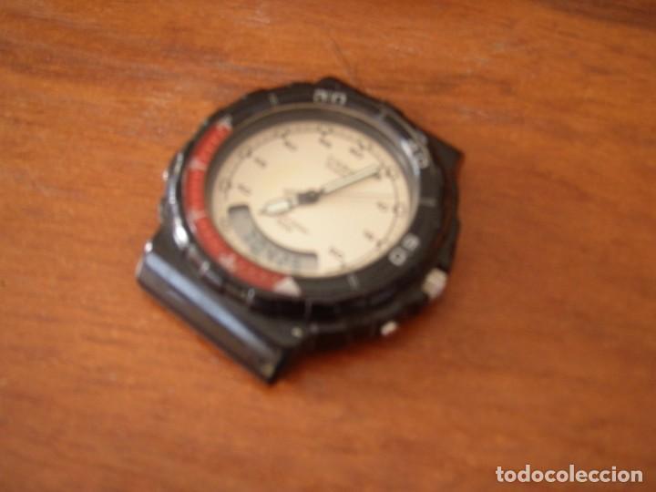 Relojes - Casio: RELOJ CASIO AW-32 AW32 - Foto 2 - 261101660