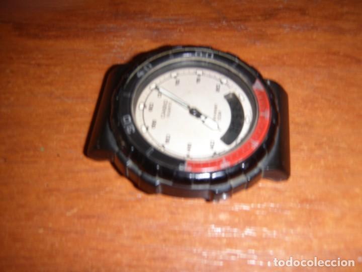 Relojes - Casio: RELOJ CASIO AW-32 AW32 - Foto 3 - 261101660