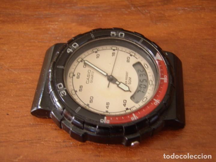 Relojes - Casio: RELOJ CASIO AW-32 AW32 - Foto 4 - 261101660