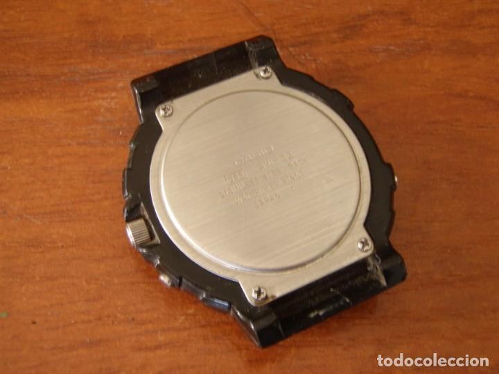 Relojes - Casio: RELOJ CASIO AW-32 AW32 - Foto 5 - 261101660