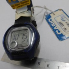 Relojes - Casio: CASIO 2684 W-102. Lote 261192940