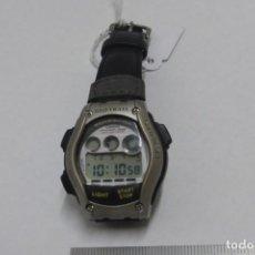 Relojes - Casio: CASIO 2144 -11HFTL. Lote 261195515