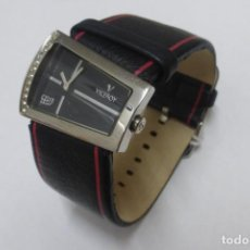 Relojes - Casio: VICEROY 43500. Lote 261199295