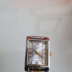 Relojes - Casio: RELOJ CASIO LTP 1234 1330. Lote 261899140