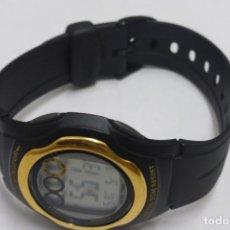 Relojes - Casio: CASIO 2481 -W_E11. Lote 261964375