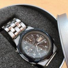 Relojes - Casio: CASIO MWA-10. Lote 262807255