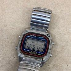 Relógios Casio: CASIO DW1500. Lote 266765618