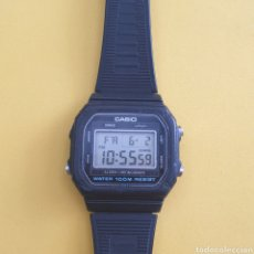 Relojes - Casio: RELOJ CASIO 548 W-700. Lote 266849274