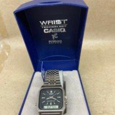 Relógios Casio: RELOJ CASIO AQ350. Lote 267189889