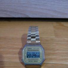 Relojes - Casio: CASIO RELOJ. Lote 271775193