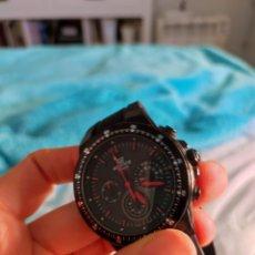 Relojes - Casio: RELOJ CASIO EDIFICE. Lote 274439668