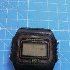 Relojes - Casio: RELOJ CASIO DW-260. Lote 274779638