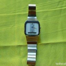Relojes - Casio: RELOJ CASIO. Lote 276199688