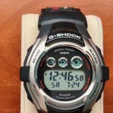 Relojes - Casio: RELOJ CASIO G-SHOCK 2816. Lote 277146628