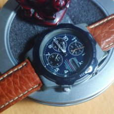 Relojes - Casio: CASIO MWA-10. Lote 277176768