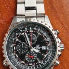 Relojes - Casio: RELOJ CASIO EDIFICE 4369. Lote 277249813