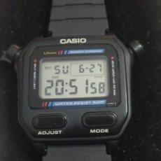 Relojes - Casio: RELOJ CASIO SW 200. Lote 277297043