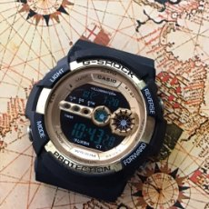 Relojes - Casio: RELOJ CASIO. Lote 288094148