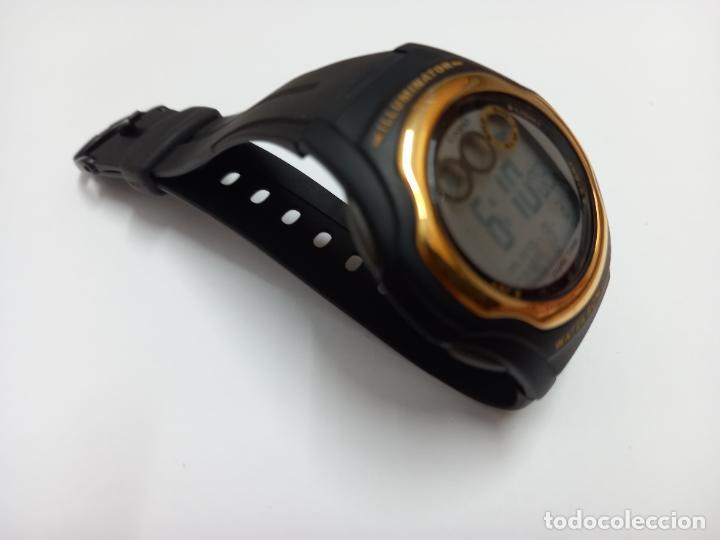 Relojes - Casio: Casio Iluminator 2481 W-E11 - Foto 2 - 278835488
