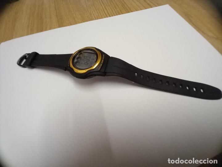 Relojes - Casio: Casio Iluminator 2481 W-E11 - Foto 3 - 278835488