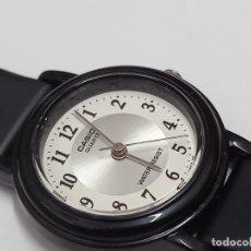 Relojes - Casio: CASIO 705 LQ-139. Lote 278836923