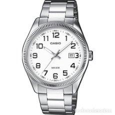 Relojes - Casio: RELOJ CASIO COLLECTION MTP-1302PD-7BVEF. Lote 288022343