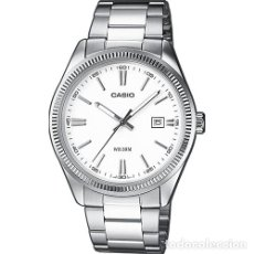 Relojes - Casio: RELOJ CASIO COLLECTION MTP-1302PD-7A1VEF. Lote 288023048
