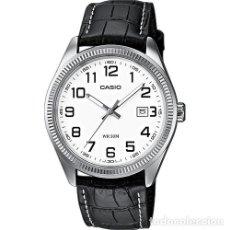 Relojes - Casio: RELOJ CASIO COLLECTION MTP-1302PL-7BVEF. Lote 288023298