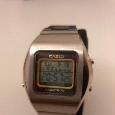 Relojes - Casio: RELOJ CASIO CASIOTRON. Lote 288395273
