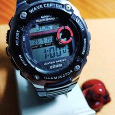 Relojes - Casio: RELOJ CASIO. Lote 294109653