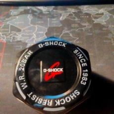 Orologi - Casio: RELOJ CASIO G-SHOCK A ESTRENAR. Lote 294379438