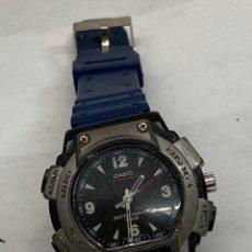 Relojes - Casio: RELOJ CASIO 2315 AQ 150W. Lote 295456503