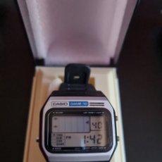Relojes - Casio: RELOJ CASIO GAME 10. Lote 295615233