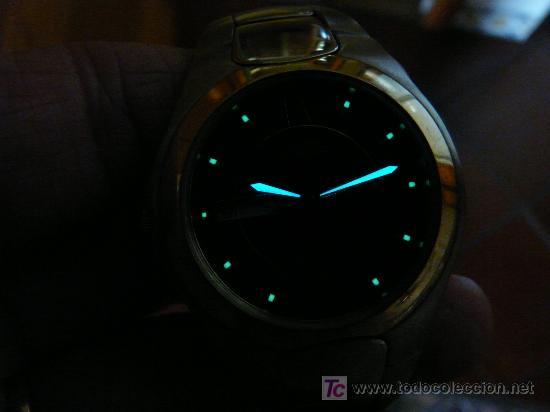 8a3a84ea9752 Watches - Citizen  citizen eco-drive titanium wr100. - Foto 4 - 15959313