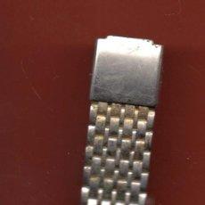 Relojes - Citizen: RELOJ CITIZEN PARA RECAMBIOS . Lote 35858809