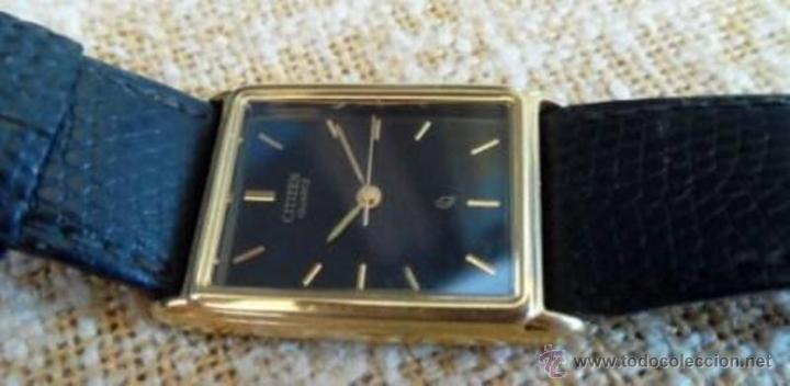 Relojes - Citizen: Reloj quartz Citizen para señora, - Foto 2 - 94279087