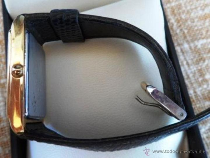 Relojes - Citizen: Reloj quartz Citizen para señora, - Foto 4 - 94279087