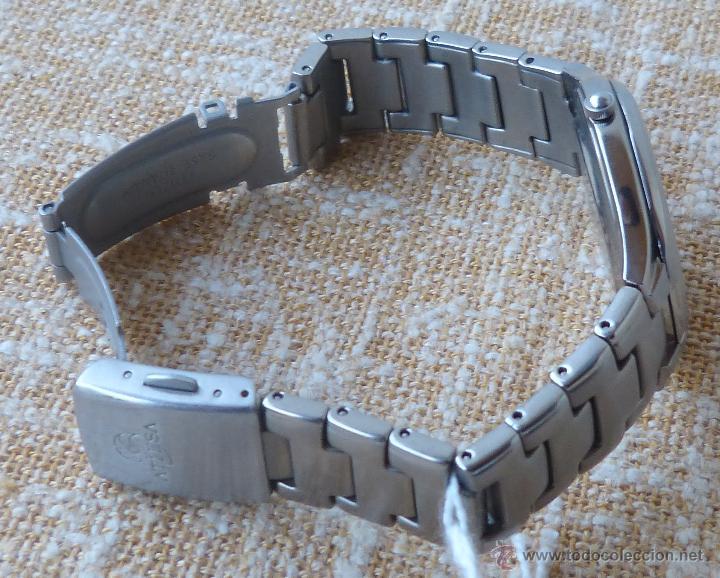 Relojes - Citizen: CITIZEN ATTESA Reloj para hombre, Quartz, Alimentado por energía solar - Foto 9 - 42397526