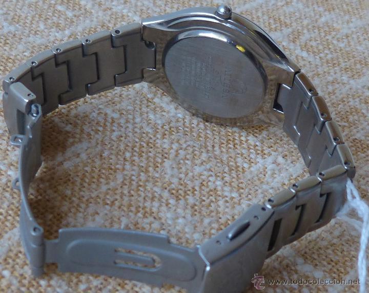 Relojes - Citizen: CITIZEN ATTESA Reloj para hombre, Quartz, Alimentado por energía solar - Foto 10 - 42397526