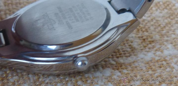 Relojes - Citizen: CITIZEN ATTESA Reloj para hombre, Quartz, Alimentado por energía solar - Foto 12 - 42397526
