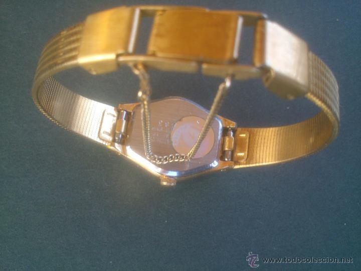 Relojes - Citizen: reloj mujer Citizen Steel Quartz Japan - Foto 3 - 52705913
