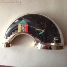 Relojes - Citizen: CITIZEN DE DISEÑO. AÑOS 70.. ENVIO CERTIFICADO INCLUIDO EN EL PRECIO.. Lote 53578028