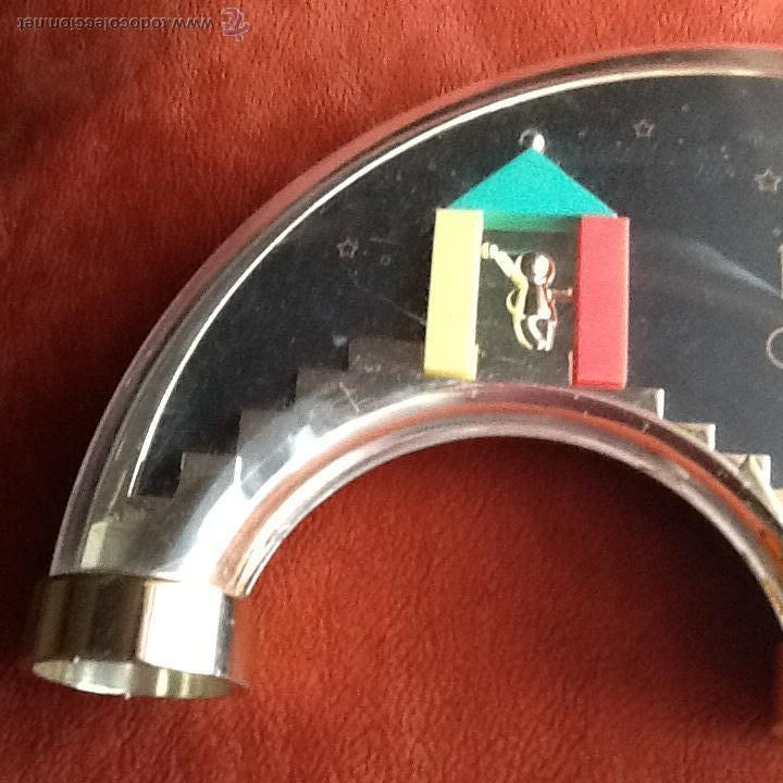 Relojes - Citizen: CITIZEN DE DISEÑO. AÑOS 70.. ENVIO CERTIFICADO INCLUIDO EN EL PRECIO. - Foto 3 - 53578028